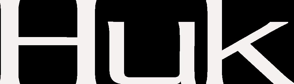flexfit-logo.png