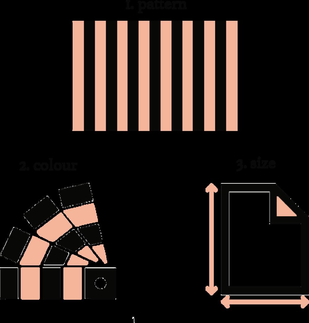 designer wool rug