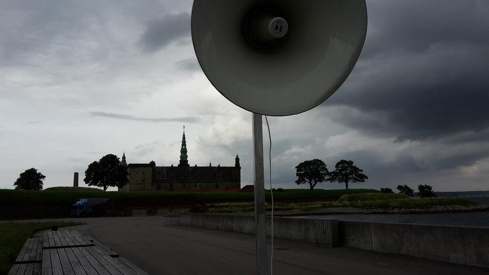 MA Archive Øresund 8.jpg