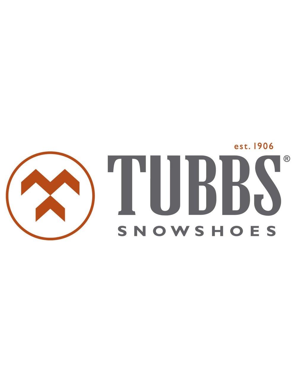 tubbs-logo (1).jpg