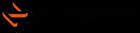 Zledbag,-logo.png