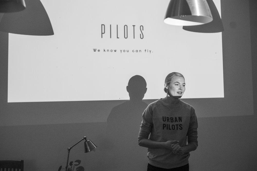 rosanenonen_pilotshelsinki
