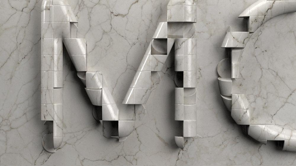 Bumper 2-Clever V7 (VRAY-marble 5B)0111.jpg