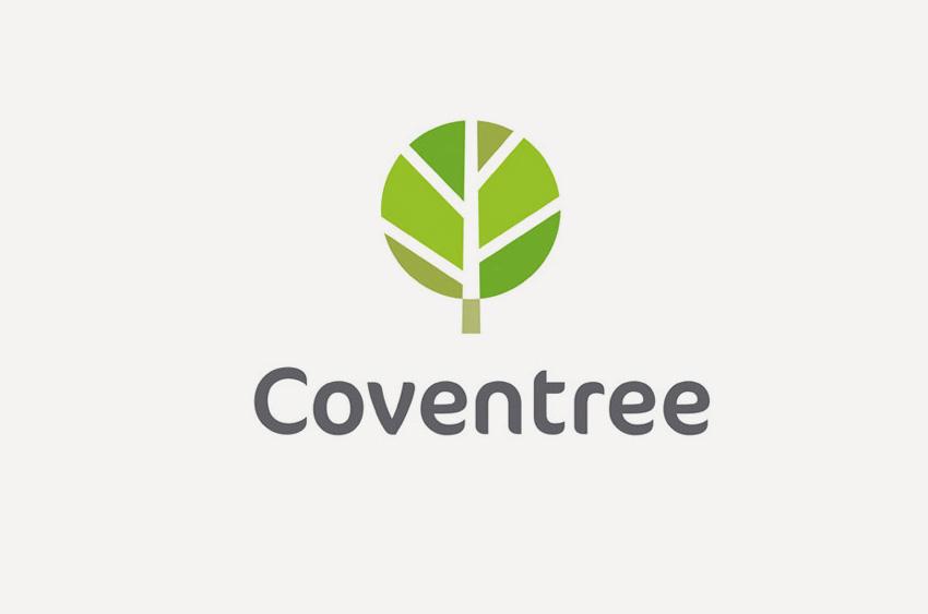 Logo block_Coventree.jpg