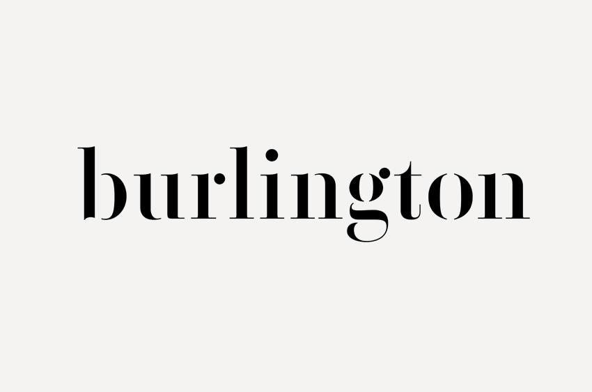 Logo block_Burlington.jpg