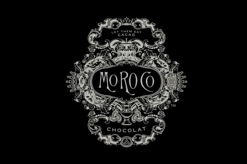 Logo block_Moroco 2.jpg