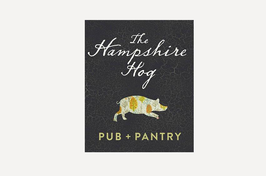 Logo block_Hampshire Hog.jpg