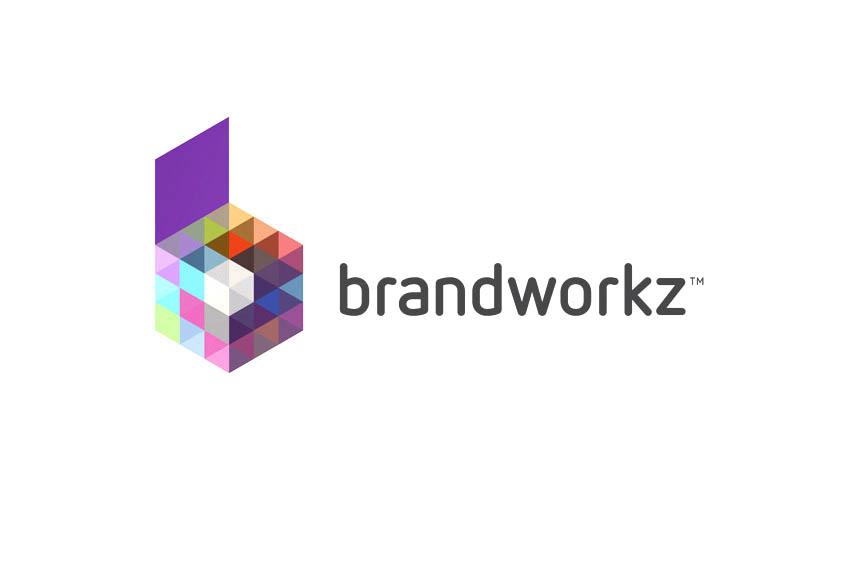 Logo block_Brandworkz.jpg