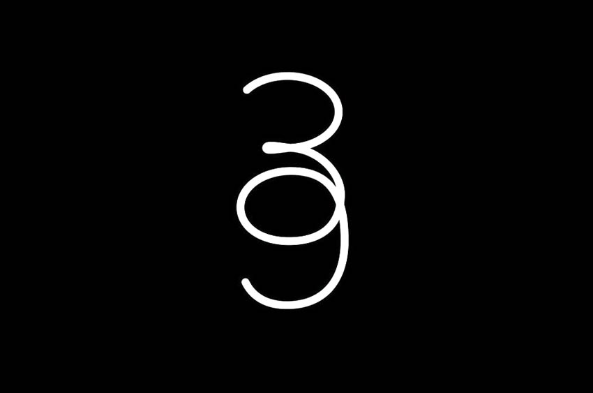 Logo block_39 Design.jpg