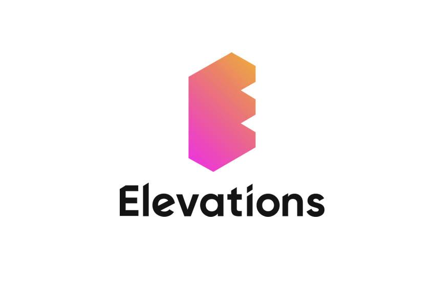 Logo block_Elevations.jpg