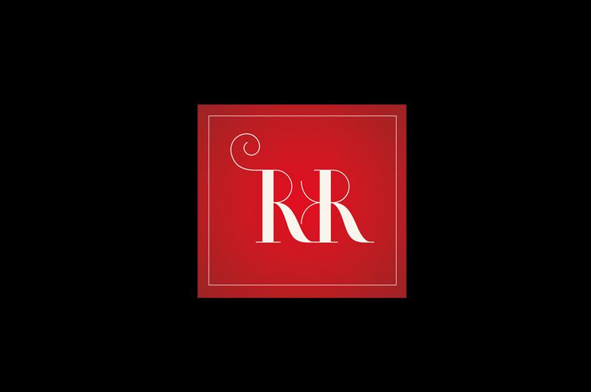 Logo block_Ruby Ribbon2b.jpg