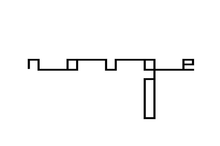 Logo block_rouge.jpg
