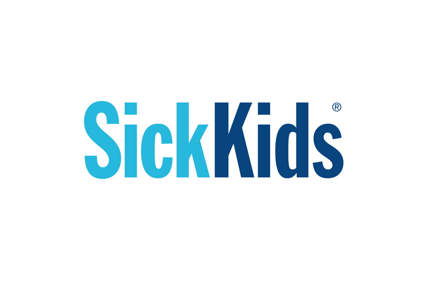Logo block_SickKids.jpg