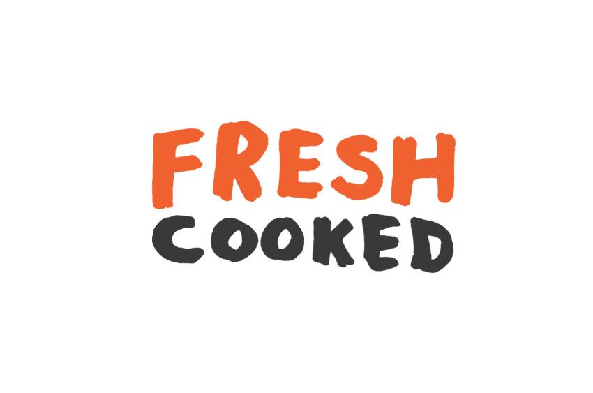 Logo block_FreshCooked.jpg