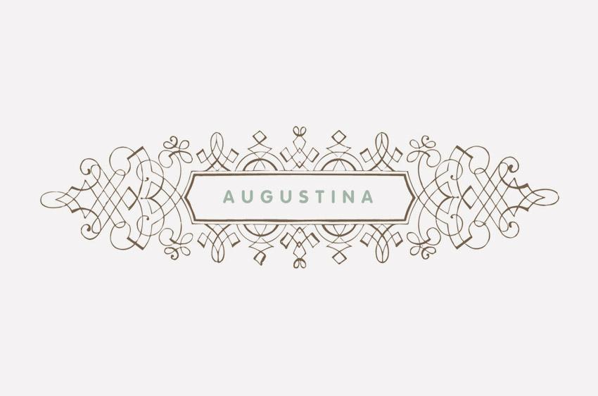 Logo block_Augustina.jpg