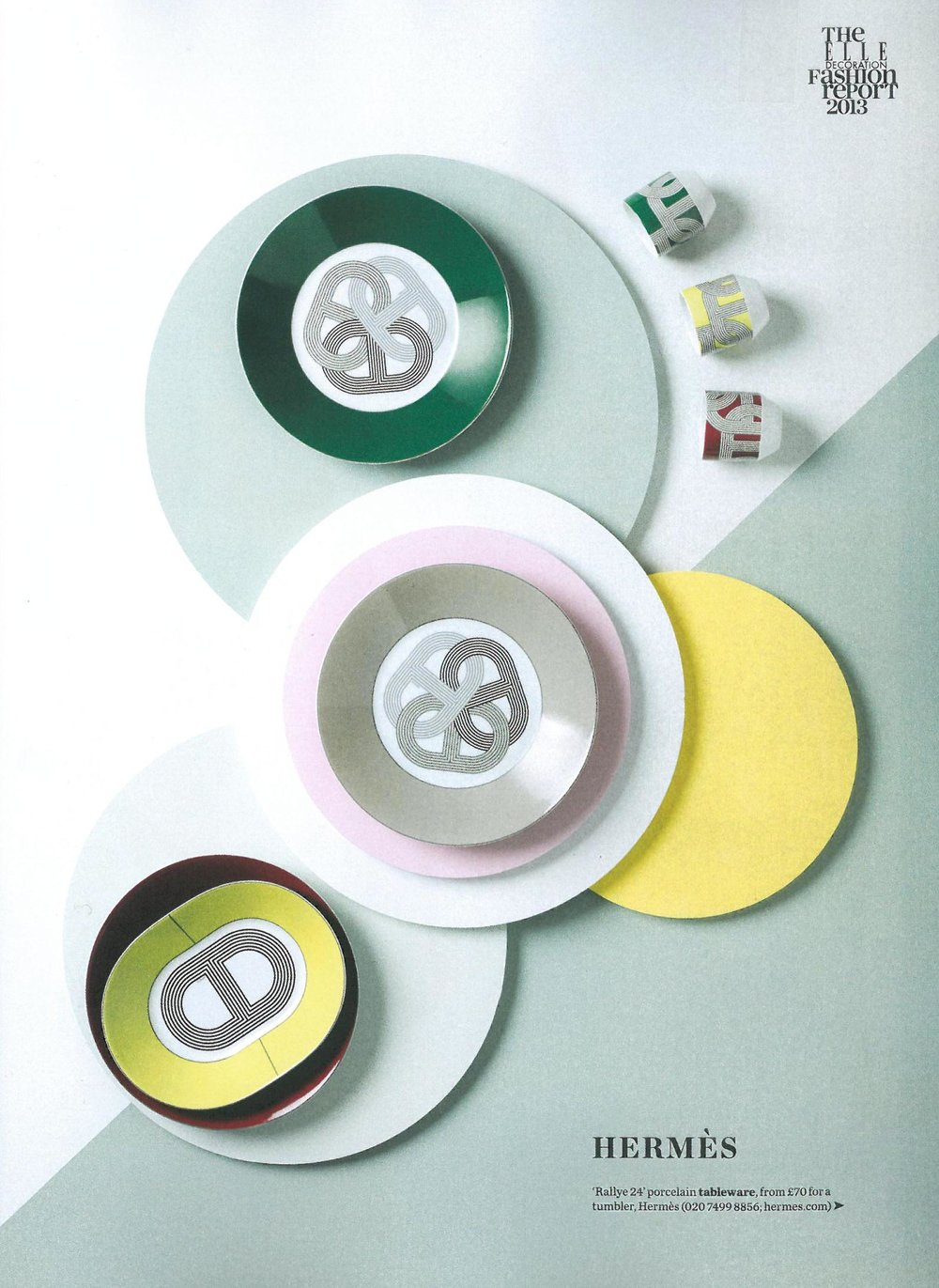 ELLE Decoration_UK_march_2013.jpg