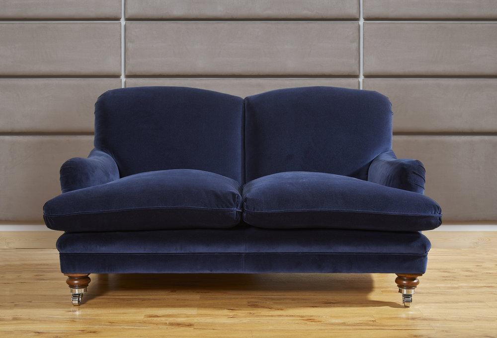 Monty_sofa.jpg