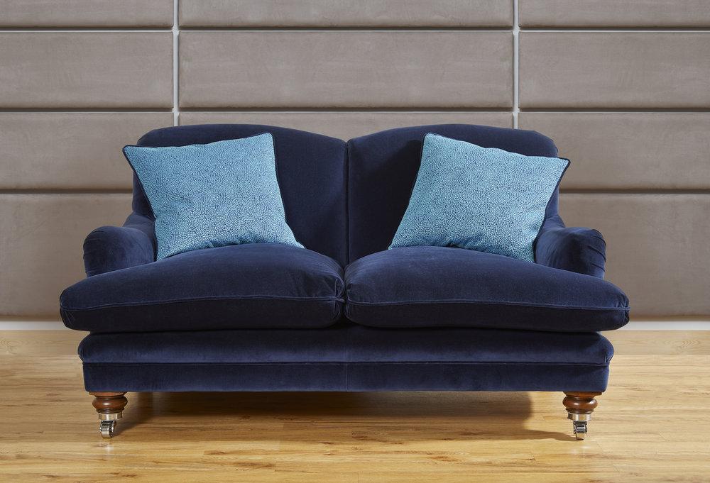 Monty_Sofa_Cushions.jpg