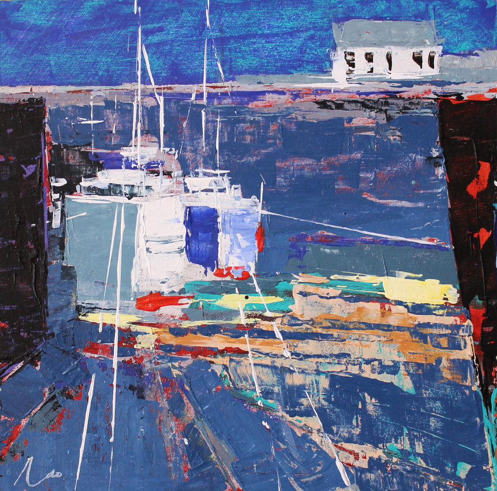 22.Ballintoy Harbour.jpg