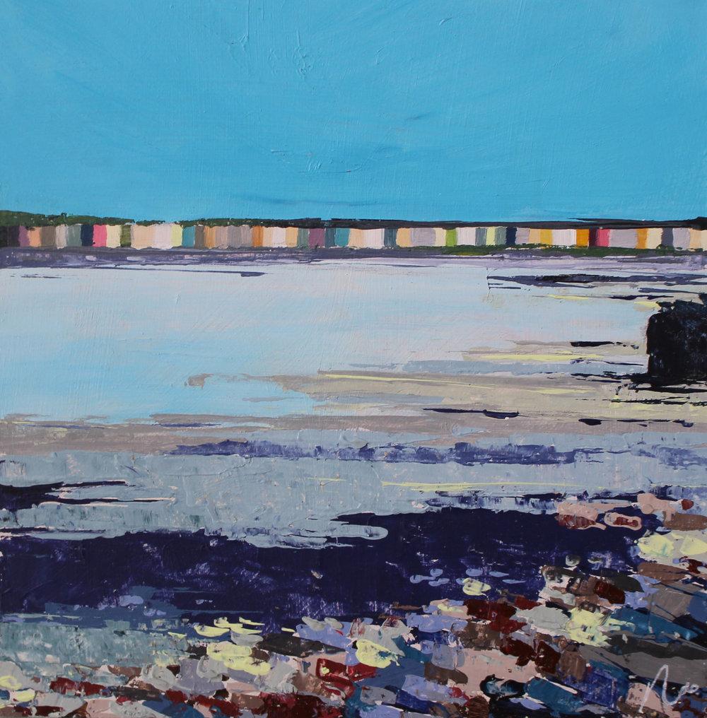 28.Ballyholme Bay.jpg