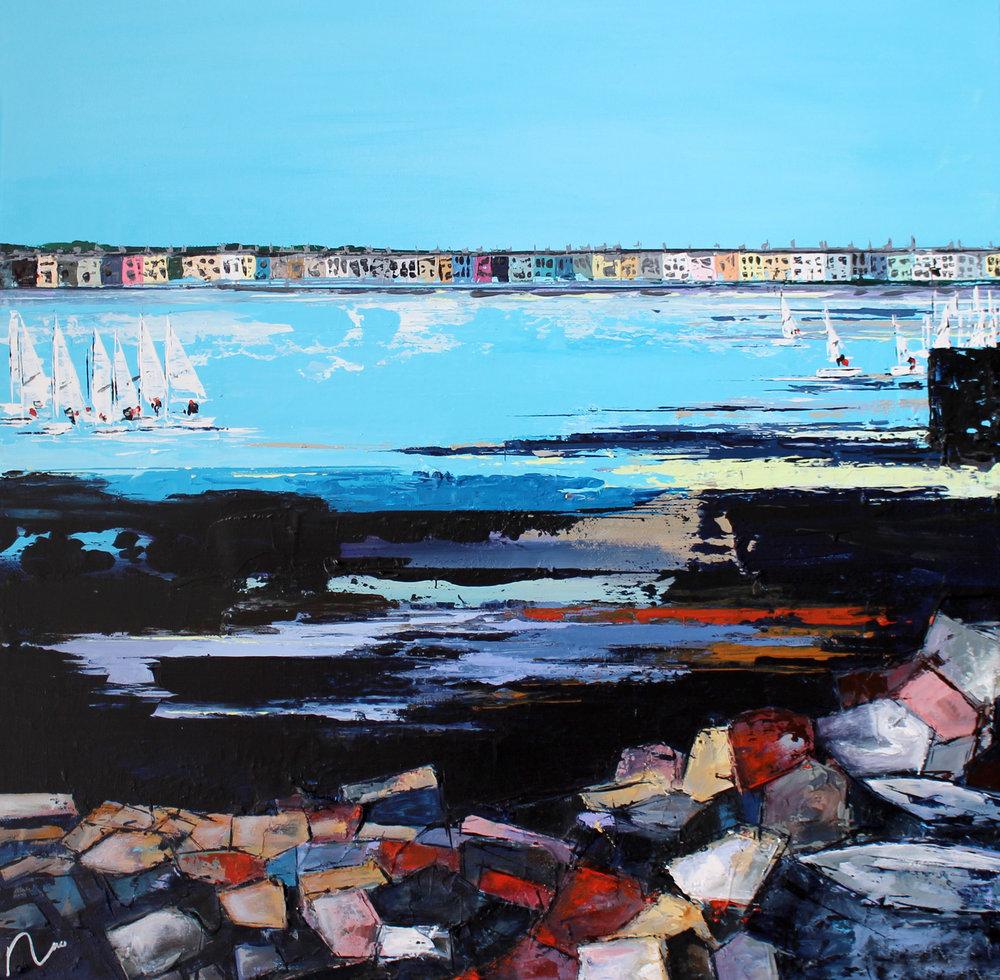 16.Ballyholme Bay.jpg