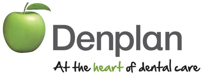 Denplan-bellissima-clinic