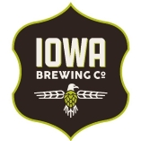 iowa-brewery