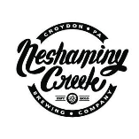 neshaminy-creek-brewery