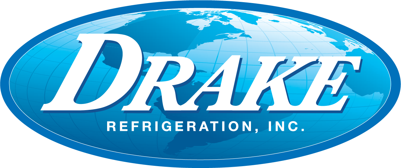 Drake Chillers - The Leader in the Chiller Industry