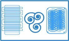 packaged_air cooled_systems_chiller