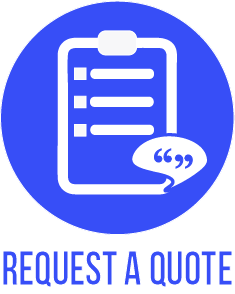 Request a quote png