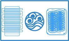 packaged_water cooled_systems_chiller