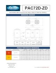 Pac36s-zd ref_Page_1.jpg