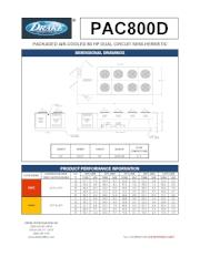 PAC1600D-T ref_Page_1.jpg