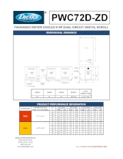 Pwc72d-zd ref_Page_1.jpg