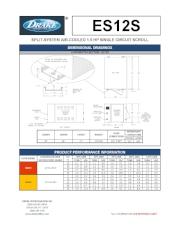 Es12s-z ref_Page_1.jpg