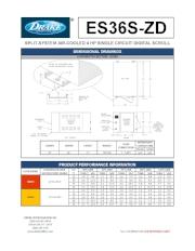 ES36s-zd ref_Page_1.jpg