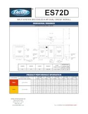 Es72d-z ref_Page_1.jpg
