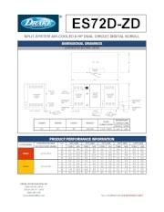 Es72d-zd ref_Page_1.jpg