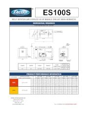 ES100s-s ref_Page_1.jpg