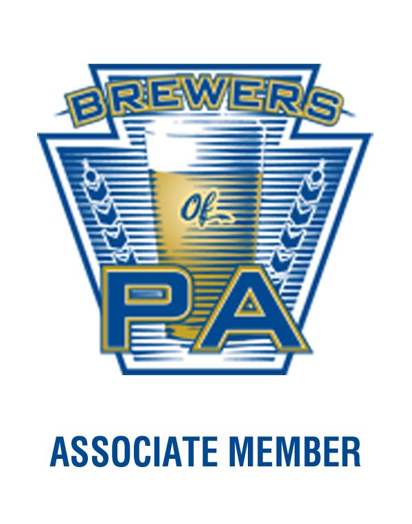 BPA Associate Member Logo.png