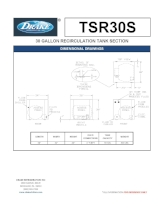 Tsr30s ref_Page_1.jpg