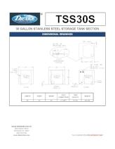 Tss30s ref_Page_1.jpg