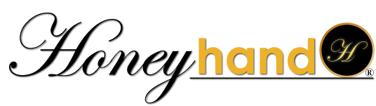 HoneyHand.co.uk