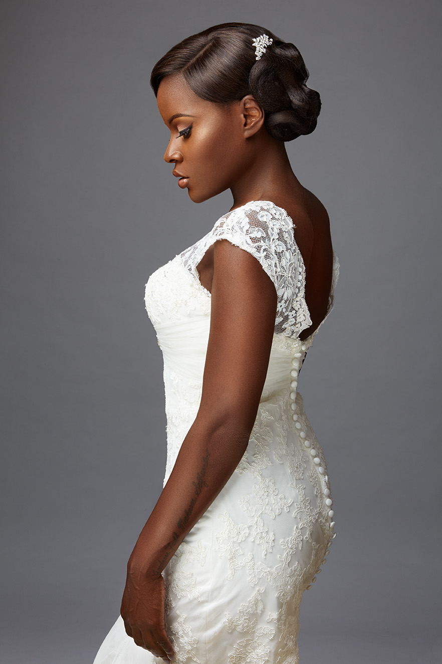 honeyhand bridal shoot124.jpg