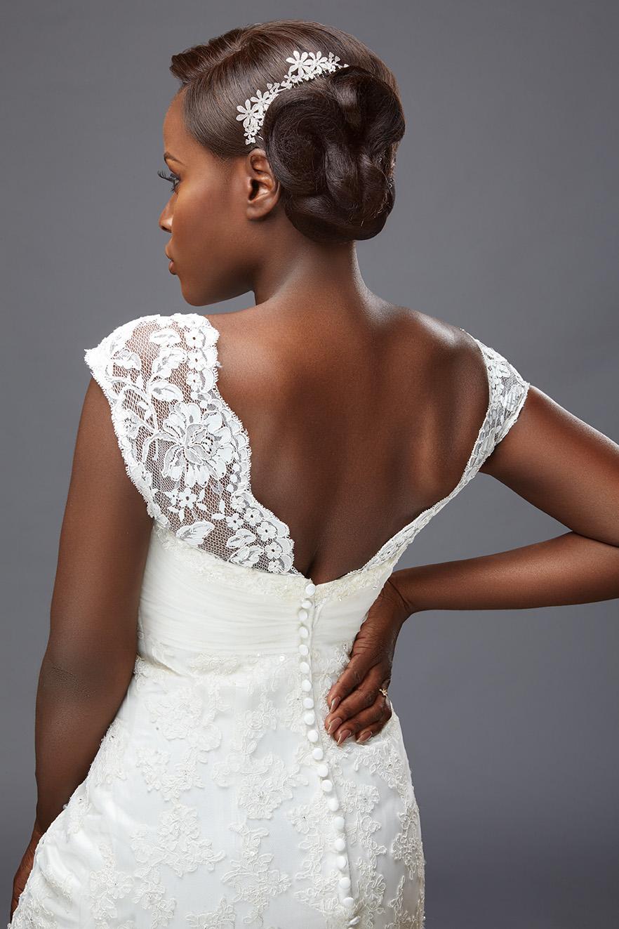 honeyhand bridal shoot162.jpg