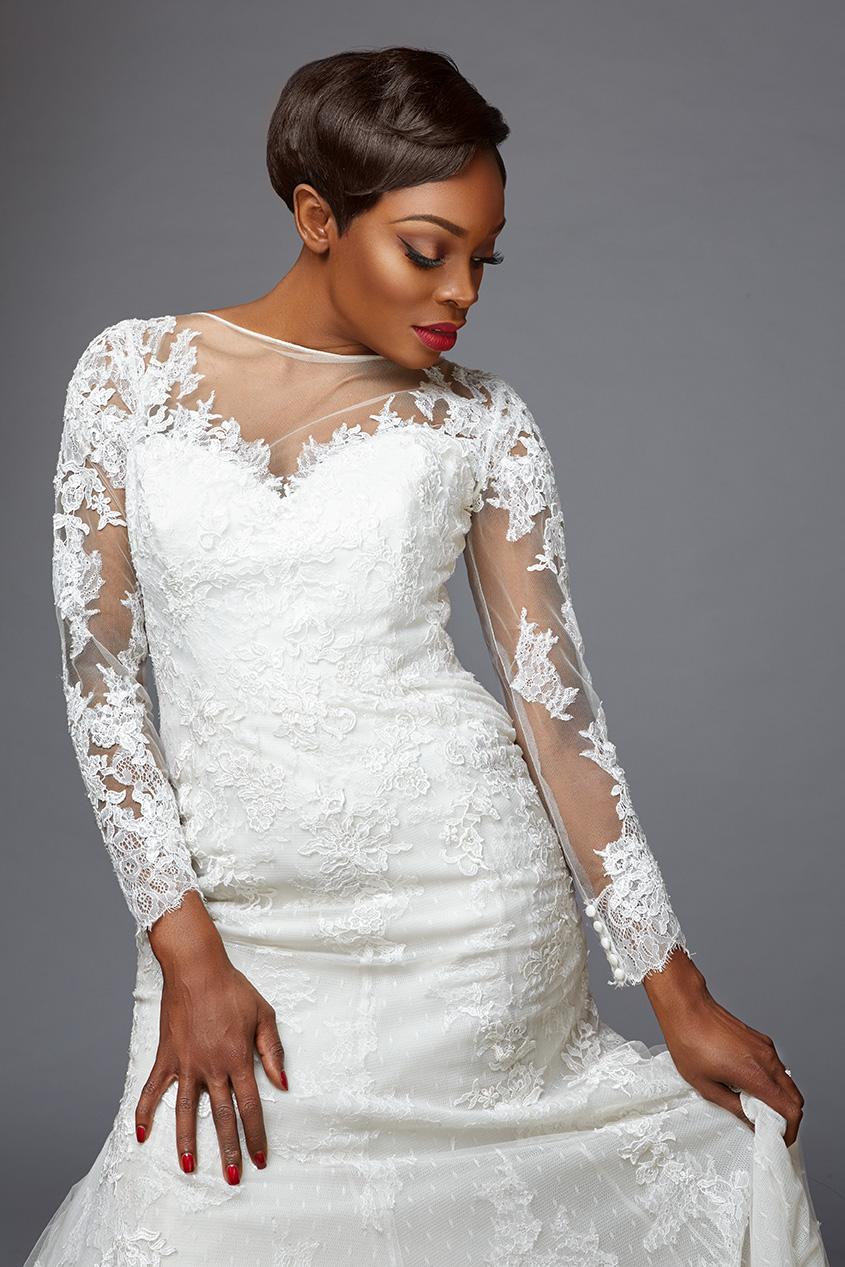 honeyhand bridal shoot188.jpg