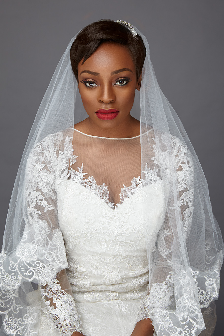 honeyhand bridal shoot216.jpg