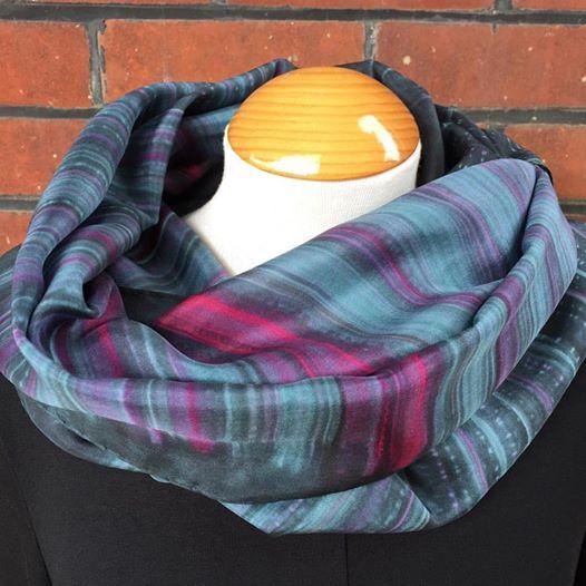 Silk shibori scarf.jpg