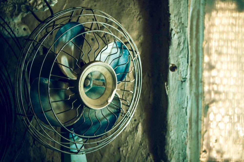 oneleftmedia-coll35-img05-low-res.jpg